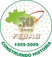 Febab Selo 50 Anos modelo 1 A.jpg