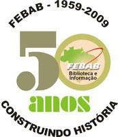 Febab Selo 50 Anos modelo 2 A.jpg