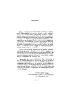 http://repositorio.febab.libertar.org/temp/snbu/SNBU1978_003.pdf