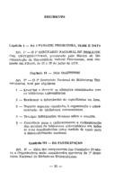 http://repositorio.febab.libertar.org/temp/snbu/SNBU1978_004.pdf
