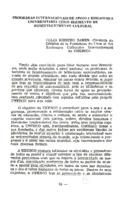 http://repositorio.febab.libertar.org/temp/snbu/SNBU1978_010.pdf