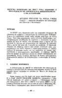 http://repositorio.febab.libertar.org/temp/snbu/SNBU1978_013.pdf