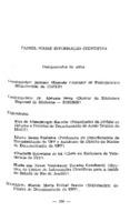 http://repositorio.febab.libertar.org/temp/snbu/SNBU1978_014.pdf