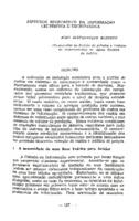 http://repositorio.febab.libertar.org/temp/snbu/SNBU1978_016.pdf