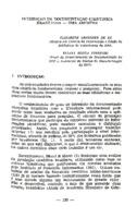 http://repositorio.febab.libertar.org/temp/snbu/SNBU1978_017.pdf