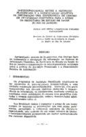 http://repositorio.febab.libertar.org/temp/snbu/SNBU1978_018.pdf