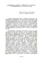 http://repositorio.febab.libertar.org/temp/snbu/SNBU1978_019.pdf