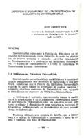 http://repositorio.febab.libertar.org/temp/snbu/SNBU1978_021.pdf