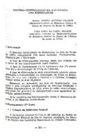 http://repositorio.febab.libertar.org/temp/snbu/SNBU1978_022.pdf