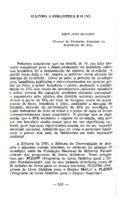 http://repositorio.febab.libertar.org/temp/snbu/SNBU1978_023.pdf