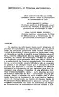 http://repositorio.febab.libertar.org/temp/snbu/SNBU1978_024.pdf