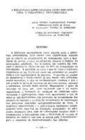 http://repositorio.febab.libertar.org/temp/snbu/SNBU1978_026.pdf