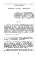 http://repositorio.febab.libertar.org/temp/snbu/SNBU1978_028.pdf