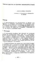 http://repositorio.febab.libertar.org/temp/snbu/SNBU1978_029.pdf