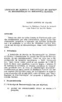 http://repositorio.febab.libertar.org/temp/snbu/SNBU1978_030.pdf