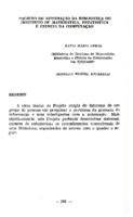 http://repositorio.febab.libertar.org/temp/snbu/SNBU1978_031.pdf