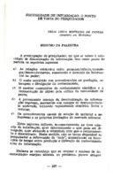 http://repositorio.febab.libertar.org/temp/snbu/SNBU1978_033.pdf