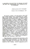 http://repositorio.febab.libertar.org/temp/snbu/SNBU1978_034.pdf