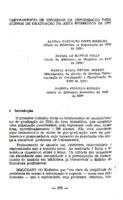 http://repositorio.febab.libertar.org/temp/snbu/SNBU1978_036.pdf