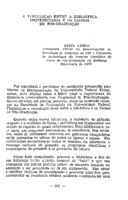 http://repositorio.febab.libertar.org/temp/snbu/SNBU1978_037.pdf