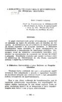 http://repositorio.febab.libertar.org/temp/snbu/SNBU1978_038.pdf