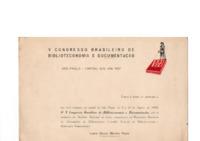 http://febab1.hospedagemdesites.ws/temp/cbbd1967/Convite_Temario.pdf
