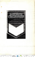 http://www.febab.org.br/temp/cbbd1971/Febab_Tema_Central_Tema_I_Temario-Programa-Recomendacoes.pdf