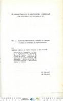 http://www.febab.org.br/temp/cbbd1971/Febab_Tema_Central_Tema_I_Com01.pdf