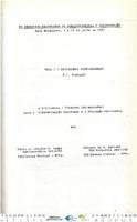 http://www.febab.org.br/temp/cbbd1971/Febab_Tema_Central_Tema_I_Com02.pdf