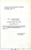 http://www.febab.org.br/temp/cbbd1971/Febab_Tema_Central_Tema_I_Com04.pdf