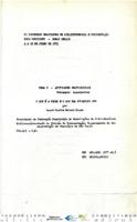 http://www.febab.org.br/temp/cbbd1971/Febab_Tema_Central_Tema_I_Com05.pdf
