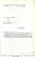 http://www.febab.org.br/temp/cbbd1971/Febab_Tema_Central_Tema_I_Com06.pdf