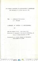 http://www.febab.org.br/temp/cbbd1971/Febab_Tema_Central_Tema_I_Com07.pdf