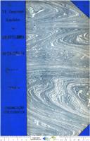http://www.febab.org.br/temp/cbbd1971/Febab_Organizacao_Bibliografia_Tema_II-2_Boletim_I.pdf