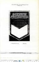 http://www.febab.org.br/temp/cbbd1971/Febab_Organizacao_Bibliografia_Tema_II-2_Boletim_III.pdf
