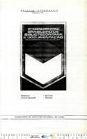 http://www.febab.org.br/temp/cbbd1971/Febab_Organizacao_Bibliografia_Tema_II-2_Boletim_IV.pdf
