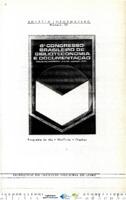 http://www.febab.org.br/temp/cbbd1971/Febab_Organizacao_Bibliografia_Tema_II-2_Boletim_V.pdf