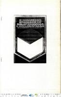 http://www.febab.org.br/temp/cbbd1971/Febab_Organizacao_Bibliografia_Tema_II-2_Com01.pdf