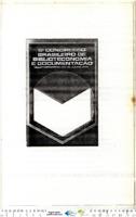 http://www.febab.org.br/temp/cbbd1971/Febab_Organizacao_Bibliografia_Tema_II-2_Com02.pdf