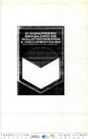 http://www.febab.org.br/temp/cbbd1971/Febab_Organizacao_Bibliografia_Tema_II-2_Com03.pdf