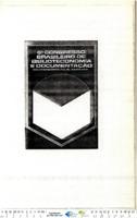 http://www.febab.org.br/temp/cbbd1971/Febab_Organizacao_Bibliografia_Tema_II-2_Com04.pdf