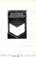 http://www.febab.org.br/temp/cbbd1971/Febab_Organizacao_Bibliografia_Tema_II-2_Com05.pdf