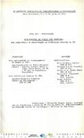 http://www.febab.org.br/temp/cbbd1971/Febab_Mecanizacao_Tema_Central_Tema_III_Com01.pdf