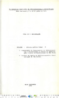 http://www.febab.org.br/temp/cbbd1971/Febab_Mecanizacao_Tema_Central_Tema_III_Com02.pdf