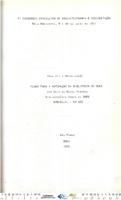 http://www.febab.org.br/temp/cbbd1971/Febab_Mecanizacao_Tema_Central_Tema_III_Com03.pdf
