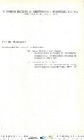 http://www.febab.org.br/temp/cbbd1971/Febab_Mecanizacao_Tema_Central_Tema_III_Com04.pdf