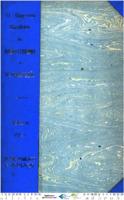 http://www.febab.org.br/temp/cbbd1971/Febab_Planejamento_Instalacao_Tema_IV_Vol_I.pdf