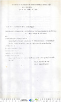 http://www.febab.org.br/temp/cbbd1971/Febab_Planejamento_Instalacao_Tema_IV_Vol_II_Com01.pdf