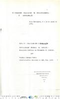 http://www.febab.org.br/temp/cbbd1971/Febab_Planejamento_Instalacao_Tema_IV_Vol_II_Com02.pdf