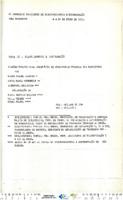http://www.febab.org.br/temp/cbbd1971/Febab_Planejamento_Instalacao_Tema_IV_Vol_II_Com04.pdf